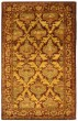 Product Image of Wine, Gold (A) Traditional / Oriental Area Rug