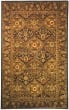 Product Image of Traditional / Oriental Olive (C) Area Rug