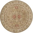 Product Image of Brown, Beige (B) Traditional / Oriental Area Rug