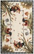 Product Image of Country Ivory (A) Area Rug