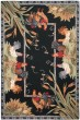 Product Image of Country Black (B) Area Rug