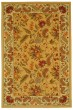 Product Image of Traditional / Oriental Ivory, Red (A) Area Rug