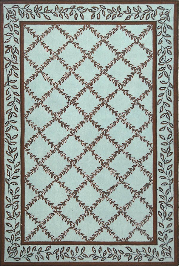 Safavieh Rugs Chelsea Collection Rug Hk78c Chelsea Area