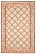 Product Image of Traditional / Oriental Ivory, Camel (C) Area Rug