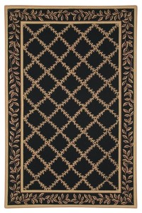 Shop Hooked Rugs Rugs Direct