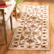 Product Image of Camel, Camel (A) Traditional / Oriental Area Rug