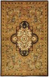 Product Image of Traditional / Oriental Beige, Olive (A) Area Rug