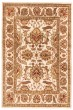 Product Image of Traditional / Oriental Camel, Camel (A) Area Rug