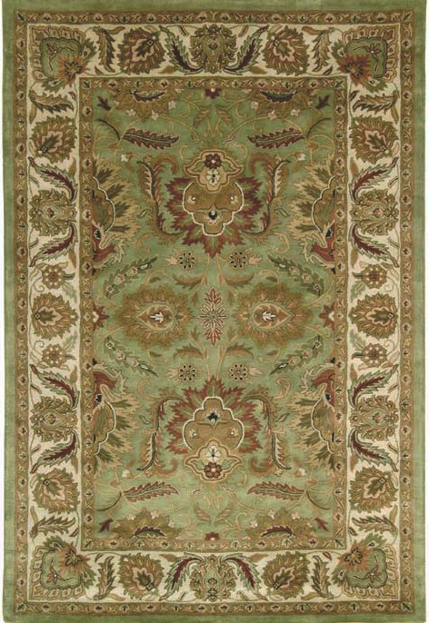 Safavieh Classic Ii Cl 239 Rugs Rugs Direct
