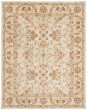 Product Image of Traditional / Oriental Grey, Light Gold (B) Area Rug