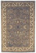Product Image of Traditional / Oriental Celadon, Ivory (B) Area Rug