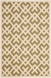 Product Image of Transitional Green, Bone (234) Area Rug