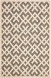 Product Image of Transitional Grey, Bone (236) Area Rug