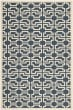 Product Image of Transitional Navy, Beige (268) Area Rug