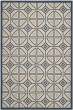 Product Image of Transitional Beige, Navy (258) Area Rug
