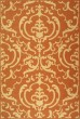 Product Image of Traditional / Oriental Terra, Natural (3202) Area Rug