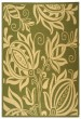Product Image of Olive, Natural (1E06) Outdoor / Indoor Area Rug