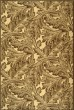Product Image of Outdoor / Indoor Natural, Chocolate (3401) Area Rug