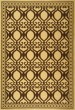 Product Image of Moroccan Natural, Brown (3001) Area Rug