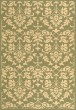 Product Image of Transitional Olive, Natural (1E06) Area Rug
