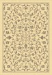 Product Image of Transitional Natural, Brown (3001) Area Rug