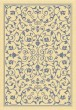Product Image of Transitional Natural, Blue (3101) Area Rug