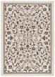Product Image of Transitional Sand, Black (3901) Area Rug