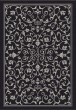 Product Image of Transitional Black, Sand (3908) Area Rug