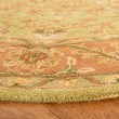 Product Image of Green, Rust (A) Traditional / Oriental Area Rug