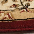 Product Image of Red (C) Traditional / Oriental Area Rug