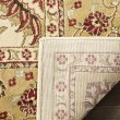 Product Image of Ivory, Beige (1213) Traditional / Oriental Area Rug