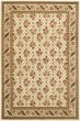 Product Image of Ivory (1212) Traditional / Oriental Area Rug
