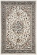Product Image of Traditional / Oriental Cream, Beige (B) Area Rug