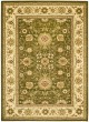 Product Image of Traditional / Oriental Sage, Ivory (C) Area Rug