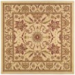 Product Image of Creme, Creme (A) Traditional / Oriental Area Rug