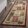 Product Image of Ivory (A) Traditional / Oriental Area Rug