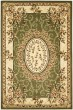 Product Image of Traditional / Oriental Sage (B) Area Rug