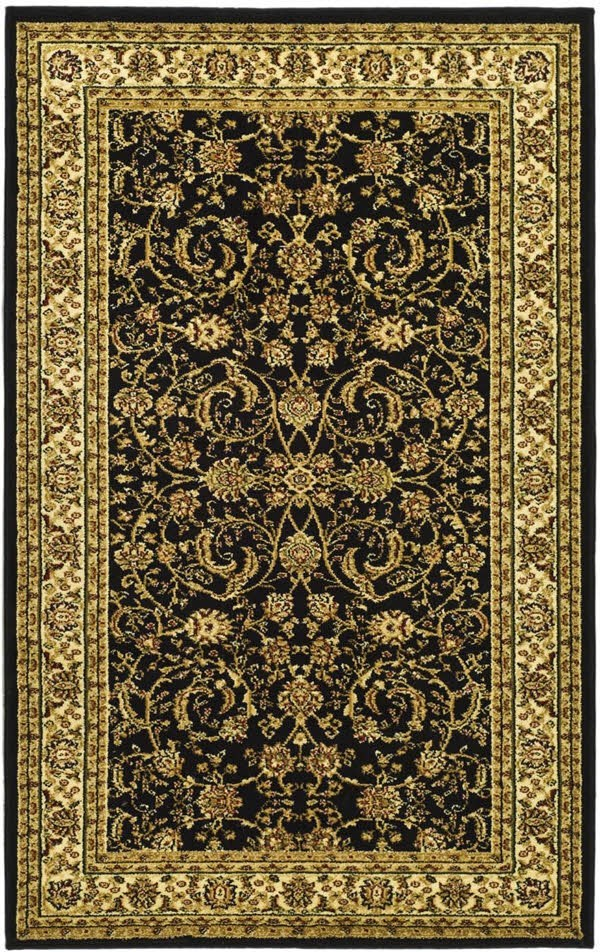 Rugs Direct has been created to provide savvy customers a place where they can find not only great rugs, but also get the latest ideas on trends, colours and textures that will be the focal point of any room. With access to a vast range of rugs ranging from budget .
