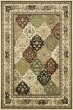 Product Image of Traditional / Oriental Ivory (A) Area Rug