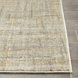 Product Image of Grey, Dark Grey (A) Transitional Area Rug