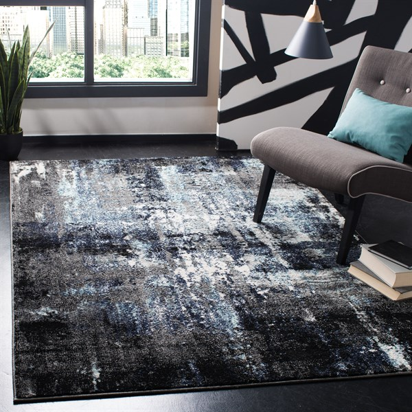 Safavieh Porcello Prl 8891 Rugs Rugs Direct