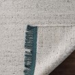 Product Image of Ivory, Grey (A) Casual Area Rug