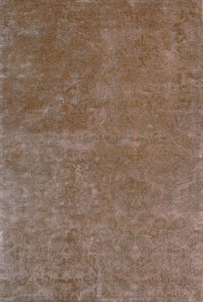 Honey (MSR-3124A) Traditional / Oriental Area Rug