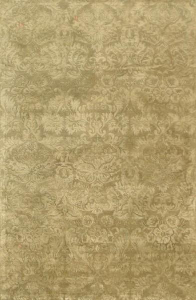 Sage (MSR-3124B) Traditional / Oriental Area Rug
