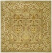 Product Image of Moss, Beige (G) Traditional / Oriental Area Rug