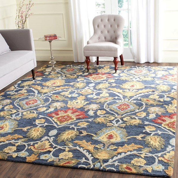 direct florence surya beach botanical bondi pin details rugs discontinueditem broadhurst rug