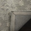 Product Image of Taupe, Beige (A) Natural Fiber Area Rug