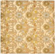 Product Image of Moss, Multi (A) Traditional / Oriental Area Rug