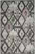 Product Image of Transitional Charcoal (330) Area Rug