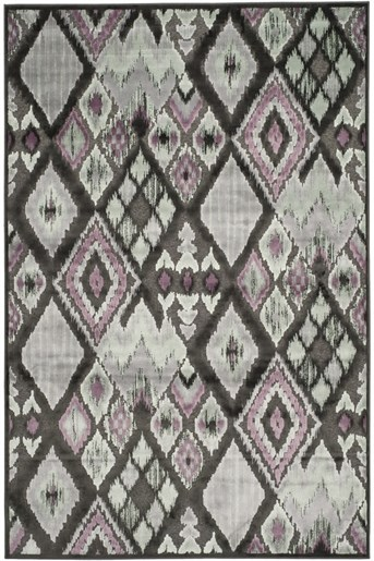 Safavieh Paradise Par 114 Rugs Rugs Direct